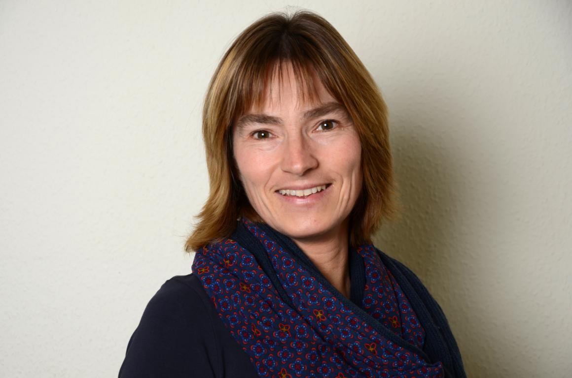 Susanne Möller